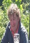 Golfmannen - Leo van Bemmel